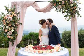 Marama - Wedding Photography