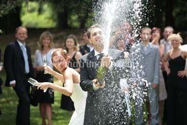Video di Matrimonio