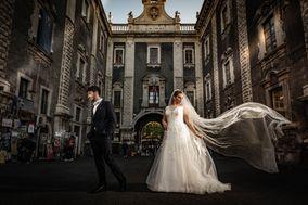 Corrado Di Giovanni Fotografo