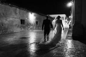 Giuseppe Santanastasio Photographer