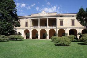 Villa Longo