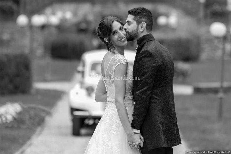 Auguri Matrimonio In Tedesco : Frasi matrimonio auguri di matrimonio divertenti
