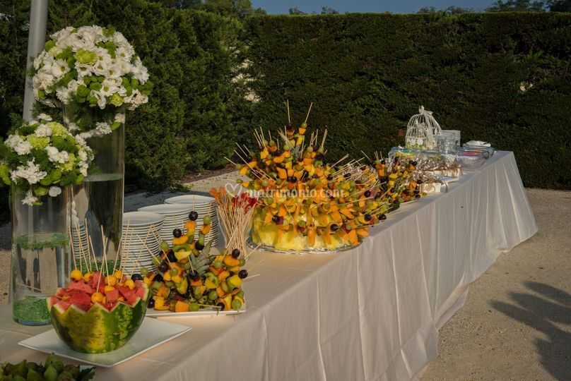 I buffet di pqp