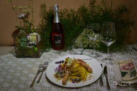 Pqp Banqueting