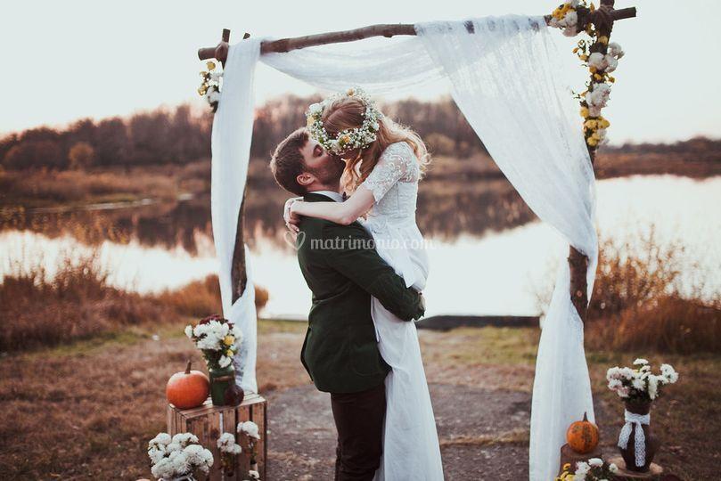Matrimonio aperto