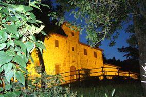 Castello di Gambaro