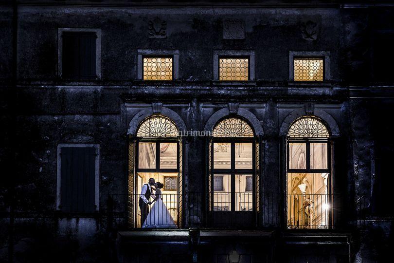 Alessandro Gloder Fotografo