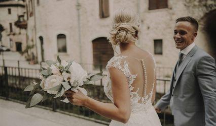 Alessandro Pellicciari Wedding Designer 1