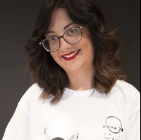 Valentina  Demarco