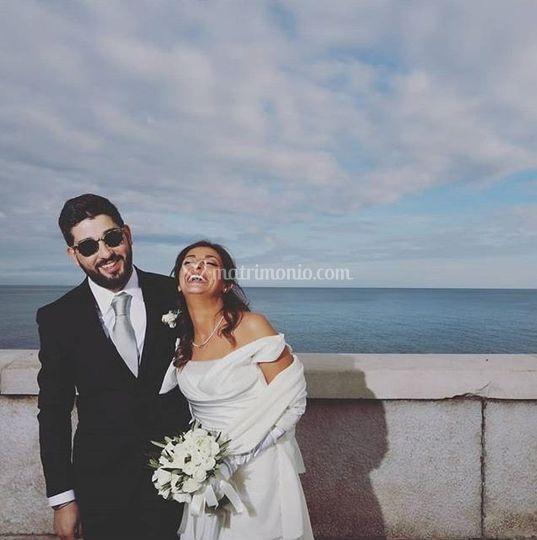 Exclusive Puglia Weddings