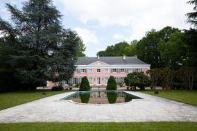 Villa Femara