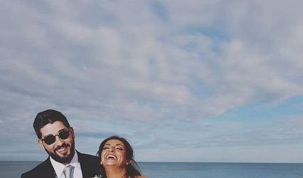 Exclusive Puglia Weddings 1