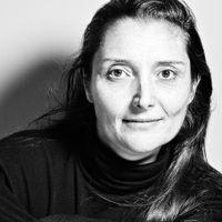 Adriana Chechi