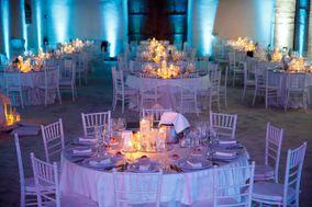 Ludovica Luciano Wedding Planner