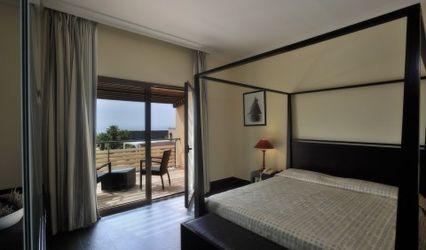 Falconara Resort 2