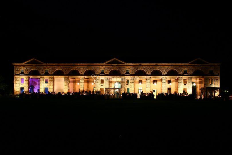 Villa Di Montruglio