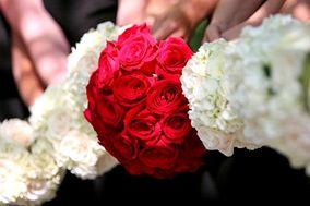 Emozioni Wedding Planner e Event