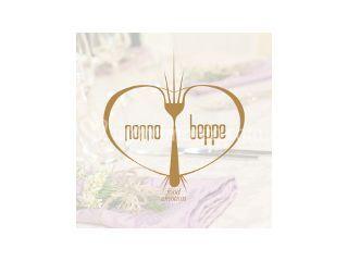 Nonno Beppe logo