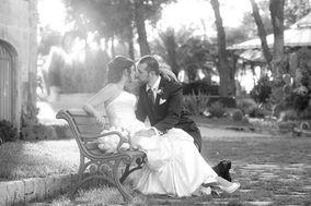 Wedding time di Acrom