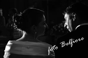 Foto Belfiore