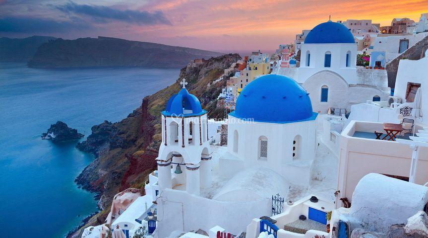 Mediterraneo da amare