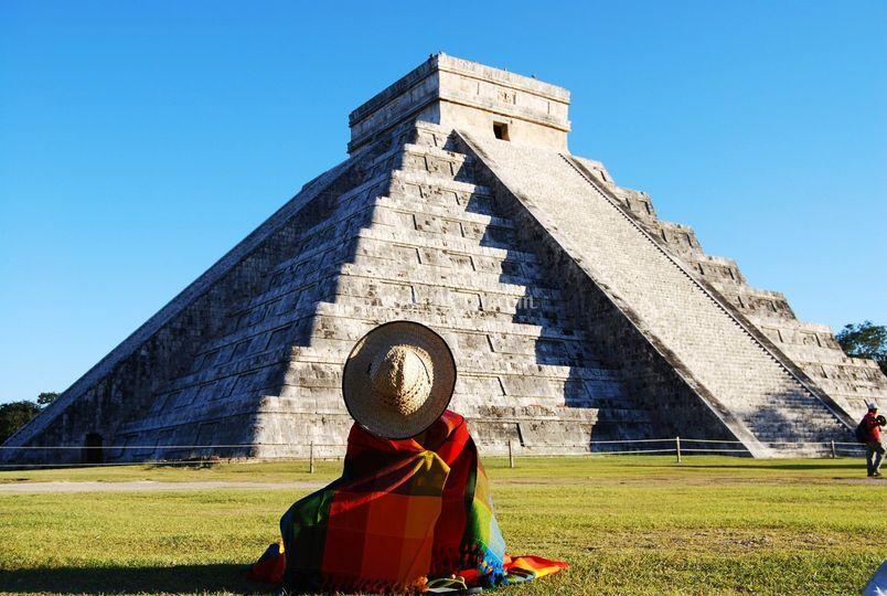 Antiche civiltà e cultura