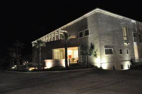 Hotel Residence Scoglio degli Achei