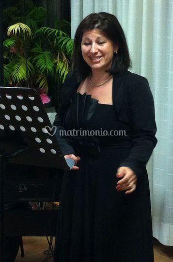 Sara Albertini