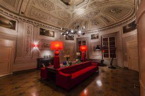 Salotto Boschi