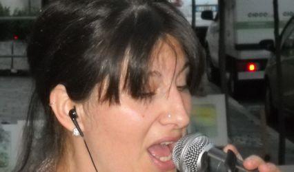 Sara Albertini 1
