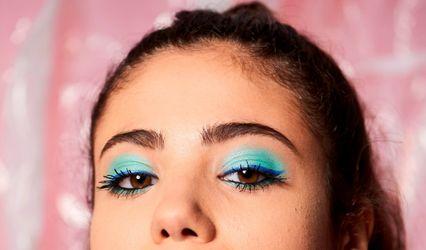 Carolina Make-Up