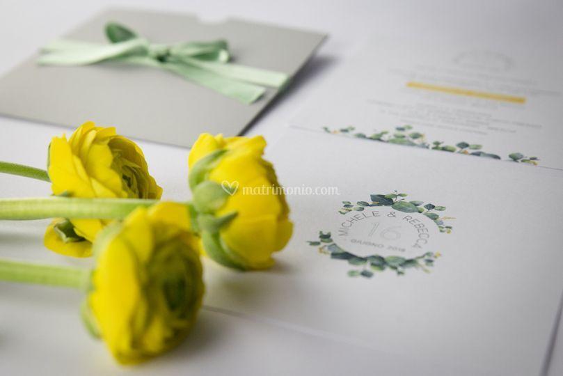 Deco' wedding & special events
