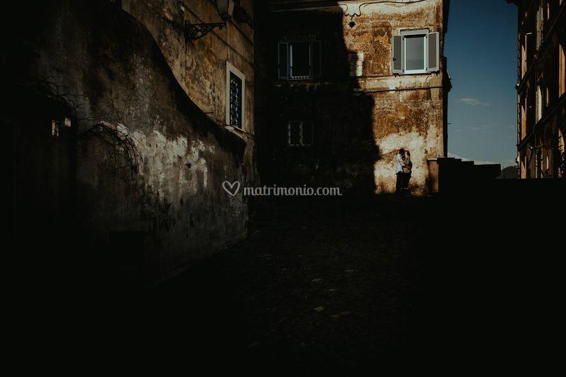 Fabrizio Di Domenico Photograp