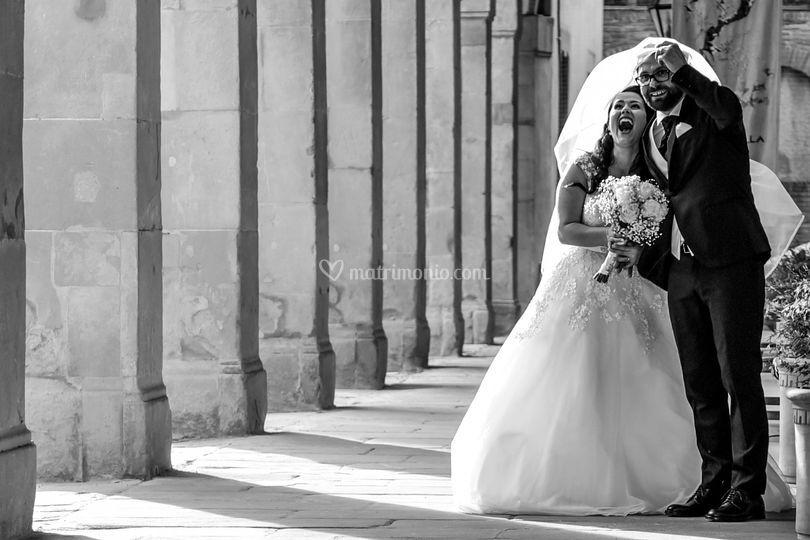 Francesco Cianchi Fotografia