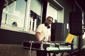 DJ Icaro