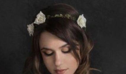 Valentina Luciani