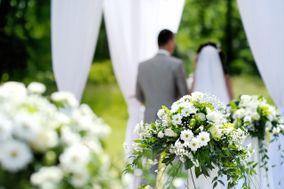 Sponsor Wedding Planner