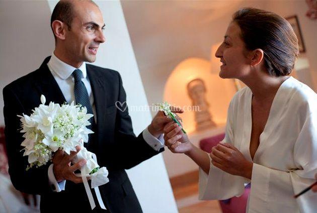 Matrimonio Natalizio Enzo Miccio : Enzo miccio