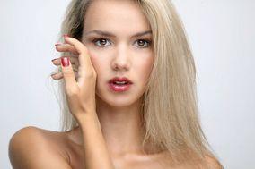 Linea77 Hairstylist