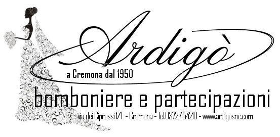 Logo Bomboniere