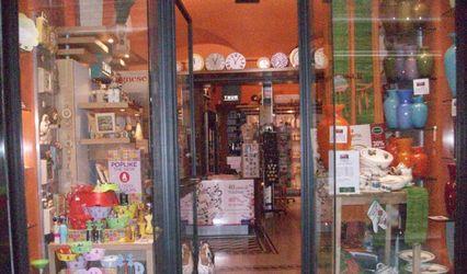Agnese Casa s.n.c.