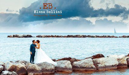 Elena Bellini 1