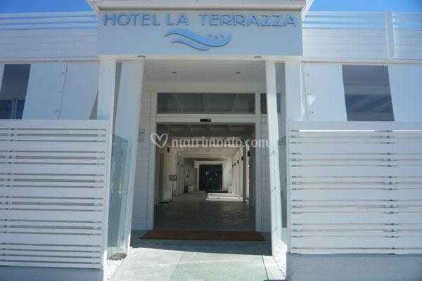 Ingresso Hotel La Terrazza.jpg