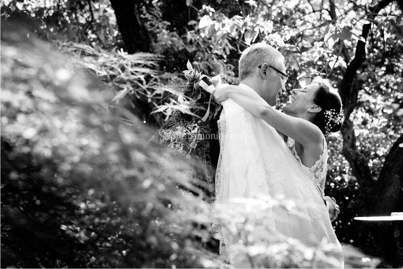 Elisa Casanova Fotografa©