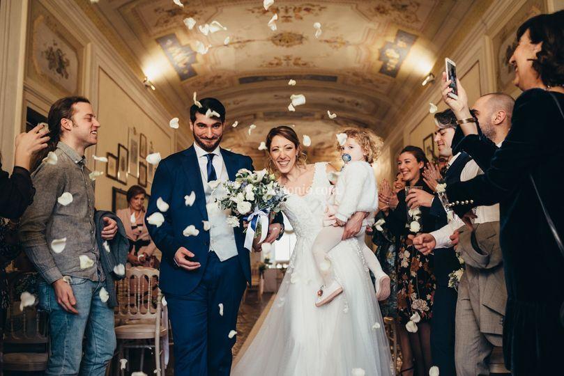 Matrimonio-Fotografo-Bologna