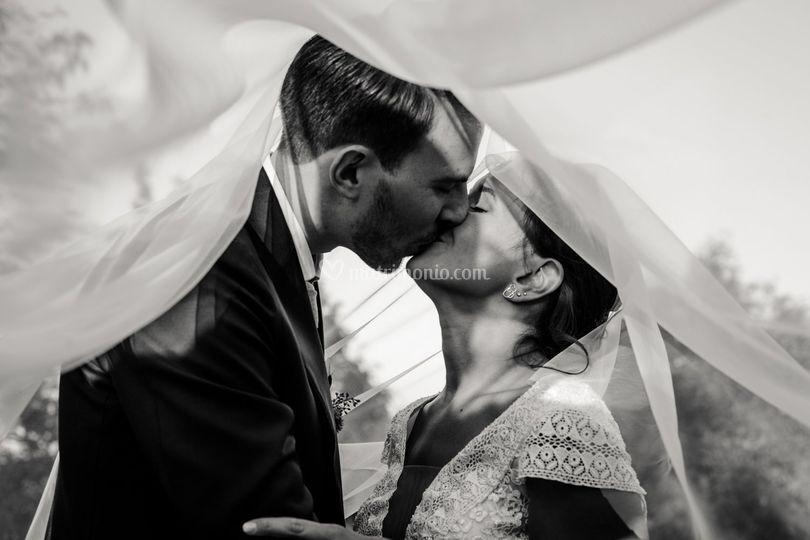 Matrimonio-Fotografia-Bologna