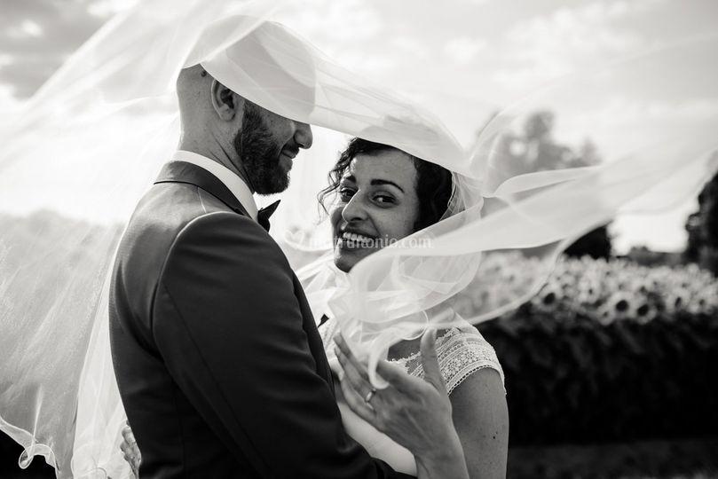 Matrimonio-Foto-Bologna