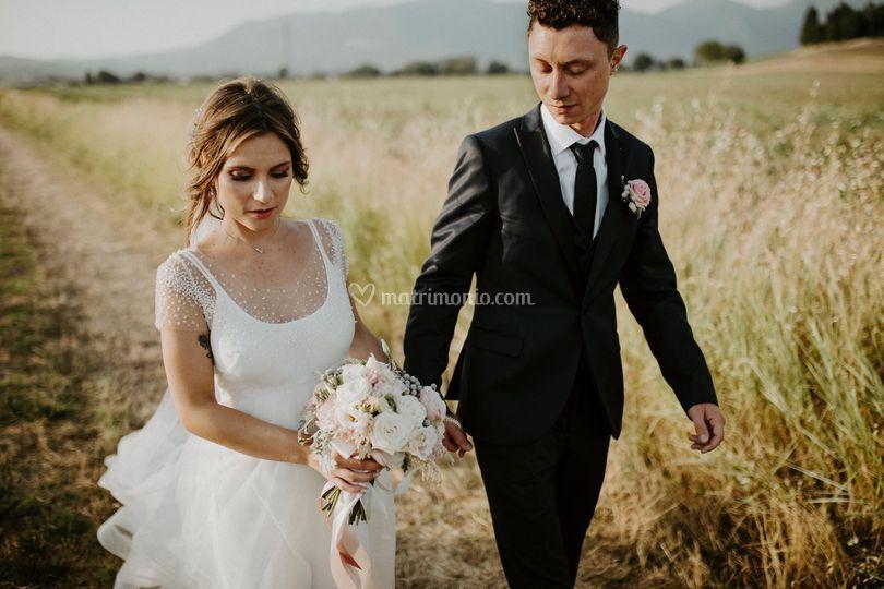 Manuel Diamanti   Wedding Teller