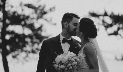 Manuel Diamanti   Wedding Teller 2