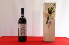 Azienda Vinicola Direnzo